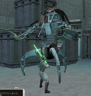 droideka-vs