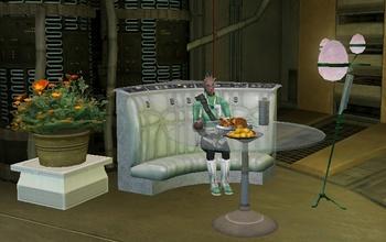 yt-lounge02